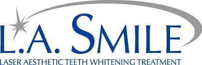la smile laser treatment logo 2