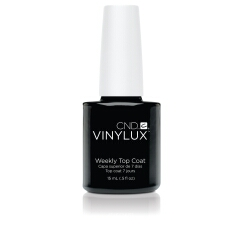Vinylux_Weekly_Top_Coat_240